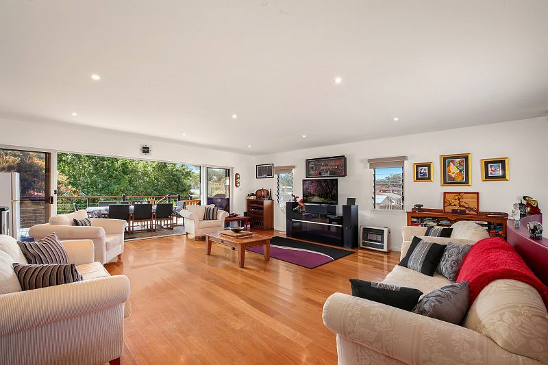 5 Alma Street, North Haven NSW 2443, Image 0