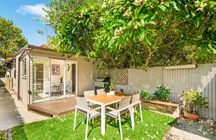 Picture of 60 Military Road, Neutral Bay NSW 2089