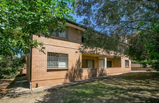 Picture of 1/27 Doodson Ave, Lidcombe NSW 2141