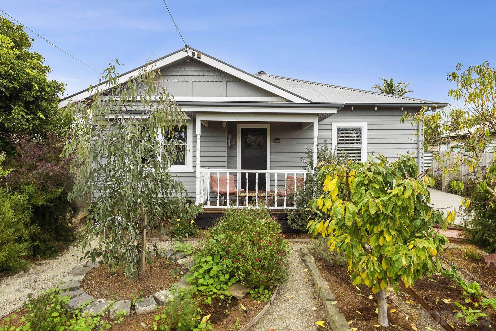 47 Stubbs Avenue, North Geelong VIC 3215, Image 0