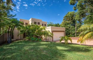 Picture of 430 Elizabeth Drive, Vincentia NSW 2540