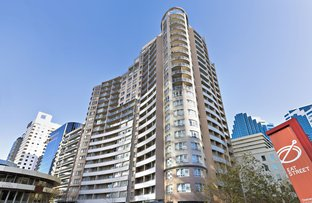1202/8 Brown Street, Chatswood NSW 2067