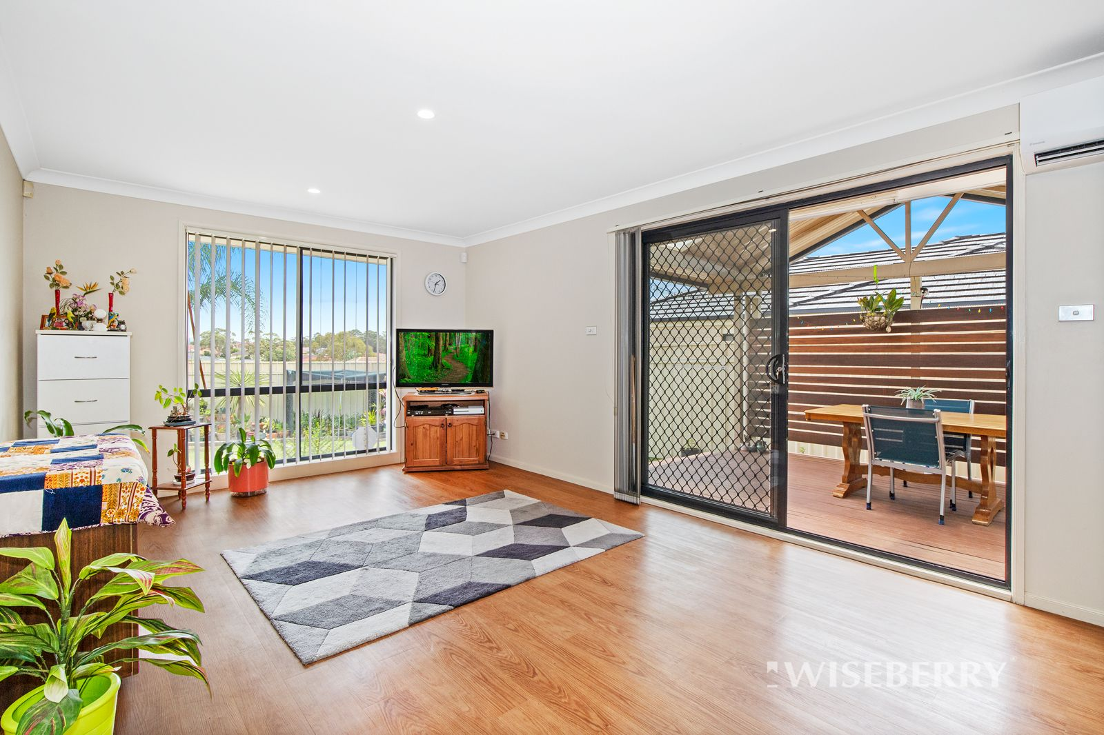 142 Blueridge Drive, Blue Haven NSW 2262, Image 2