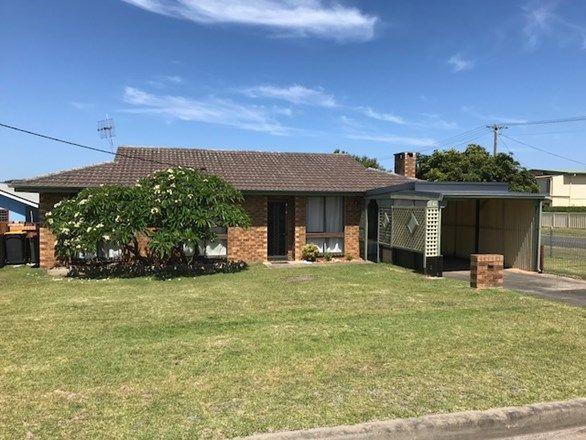 12 Osrick Avenue, Ulladulla NSW 2539, Image 0