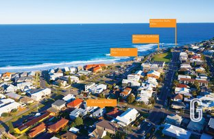 Picture of 28 Coane Street, Merewether NSW 2291