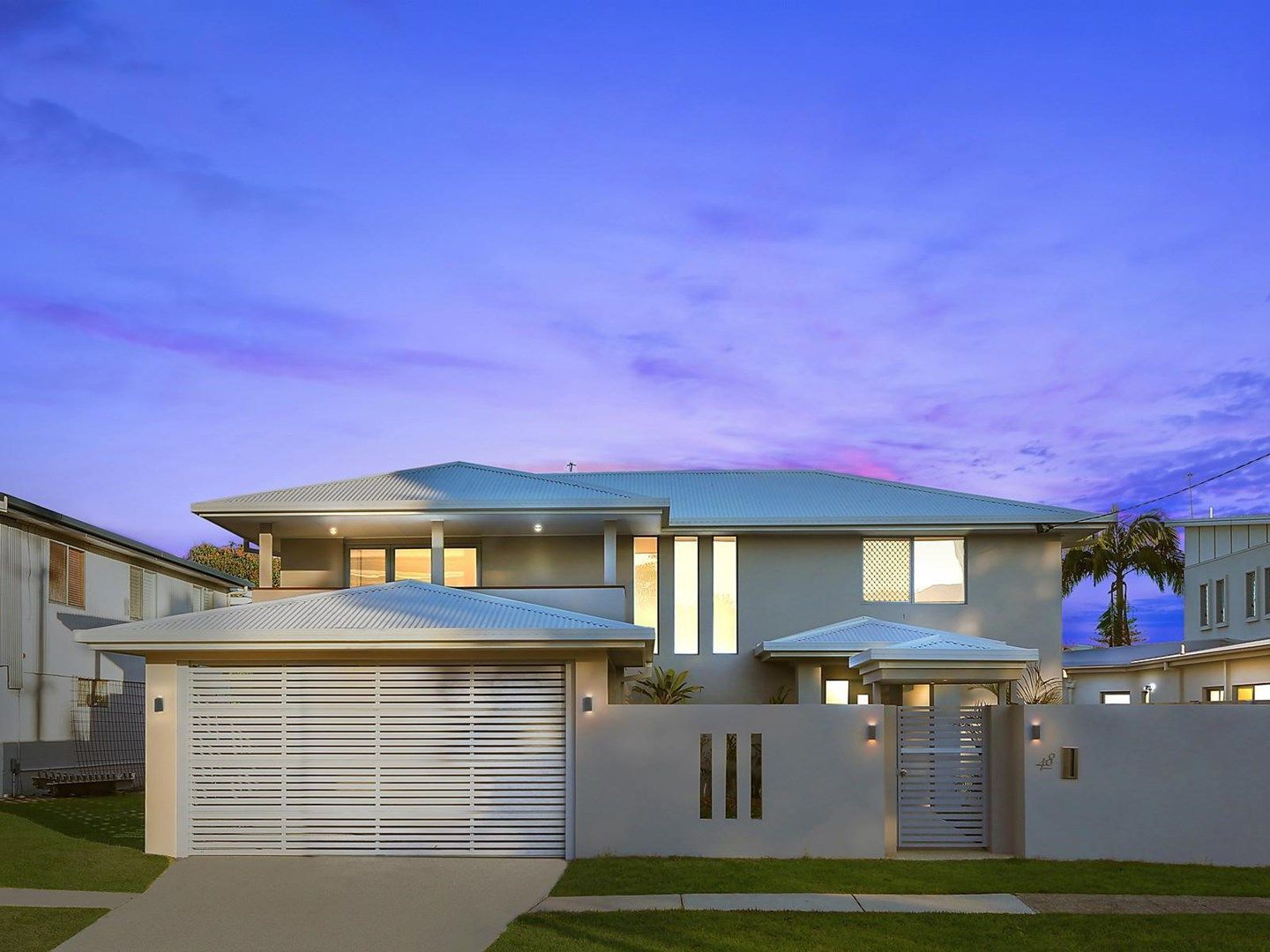 48 Fifteenth Avenue, Palm Beach QLD 4221, Image 2