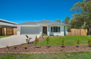 Picture of 37 Shire  Drive, Noosaville QLD 4566