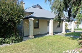 Picture of 38 James Street, Kingston Se SA 5275