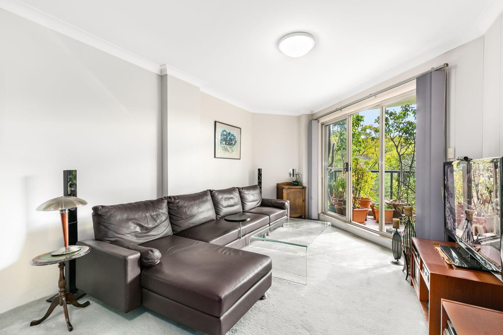 27/1 Harbourview Crescent, Abbotsford NSW 2046, Image 2