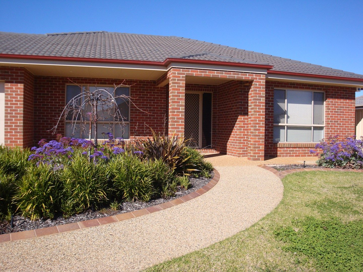 53 Northgrove Drive, Griffith NSW 2680, Image 0