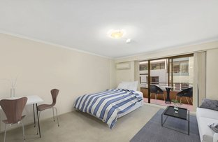Picture of 302/1 Poplar Street, Surry Hills NSW 2010