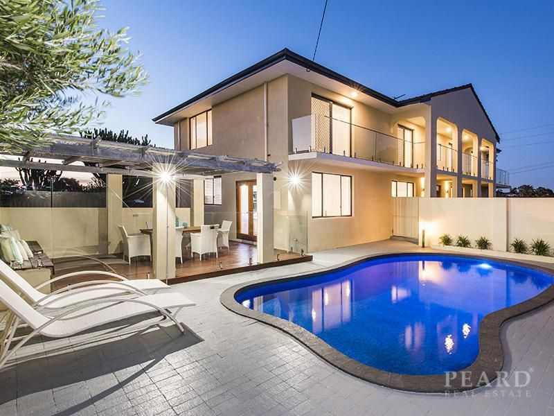 8 Excalibur Way, Carine WA 6020, Image 0