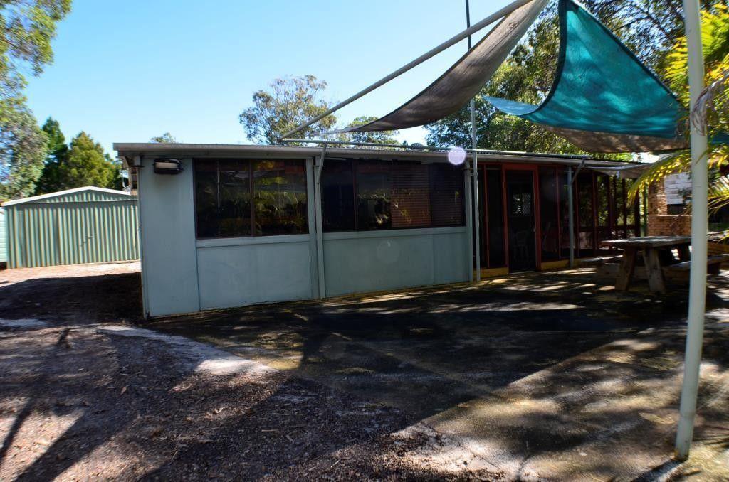 6 Goondool Street, Kooringal QLD 4025, Image 1