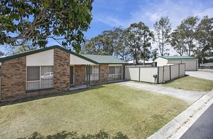 Picture of 20 Crusoe Place, Tingalpa QLD 4173