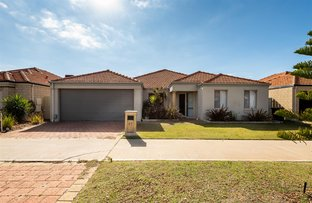 Picture of 67 Northport Boulevard, Wannanup WA 6210
