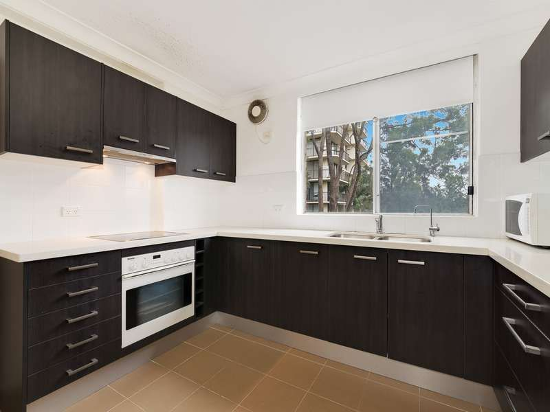 16/1 Broughton Road, Artarmon NSW 2064, Image 1
