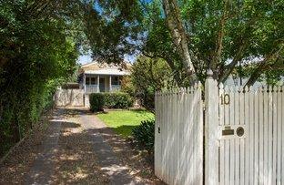10 Haig Street, South Toowoomba QLD 4350
