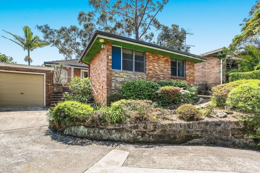 223 Fullers Road, Chatswood NSW 2067, Image 0