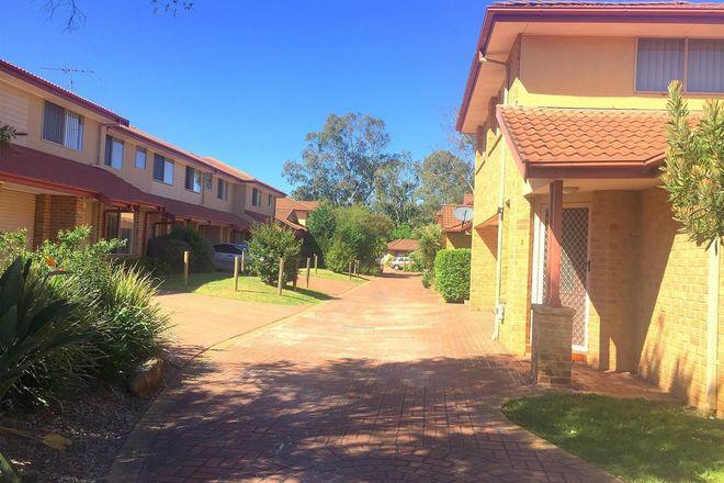 11/136 DERBY Street, PENRITH NSW 2750