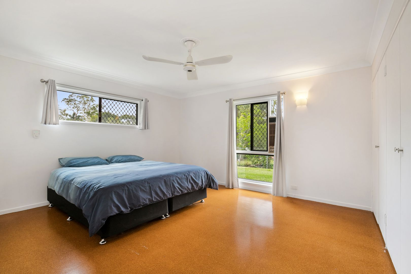 3158 Moggill  Road, Bellbowrie QLD 4070, Image 2