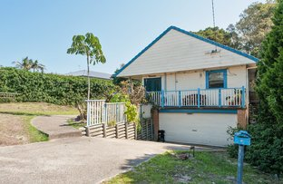 Picture of 75 Morna Point Road, Anna Bay NSW 2316