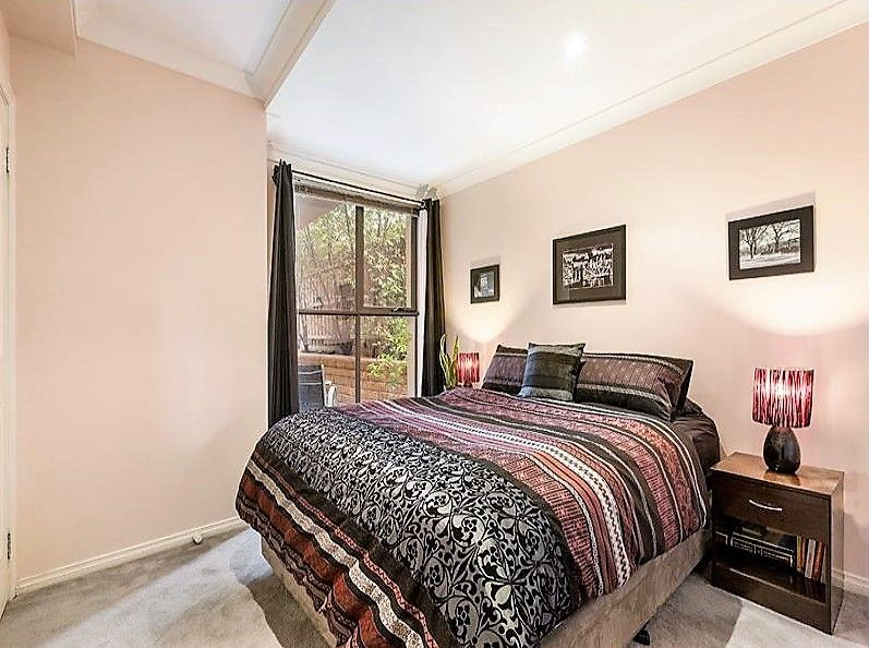 1/40 Holmes St, Brunswick East VIC 3057, Image 2