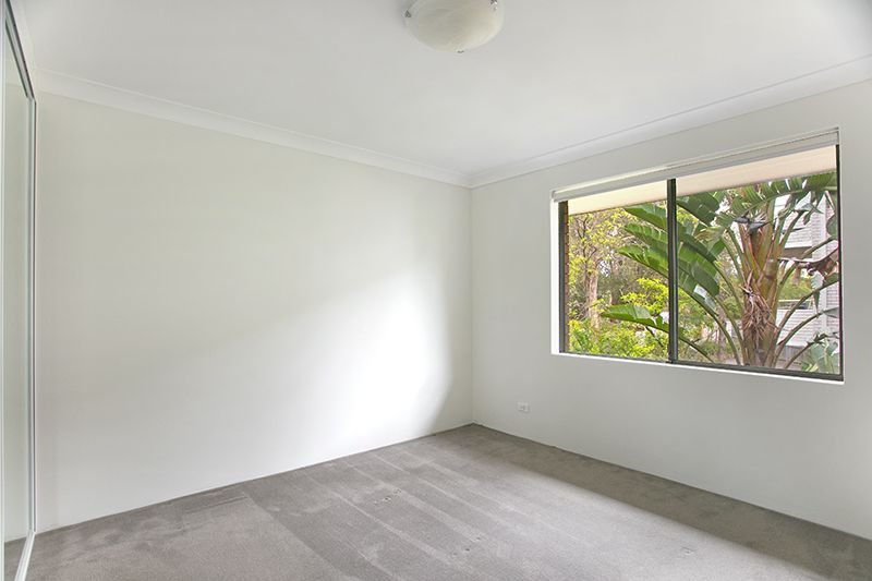 9/7 Western Avenue, North Manly NSW 2100, Image 2