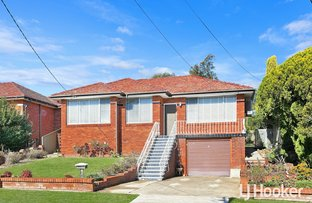 Picture of 6 Forshaw Avenue, Chester Hill NSW 2162