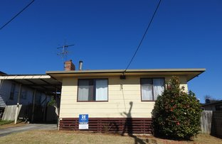 Picture of 53 Margaret St, Moe VIC 3825