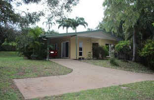 Picture of 9 Ann St, Cooktown QLD 4895