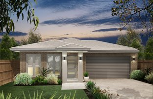 Picture of 53 Sunman drive, Point Cook VIC 3030