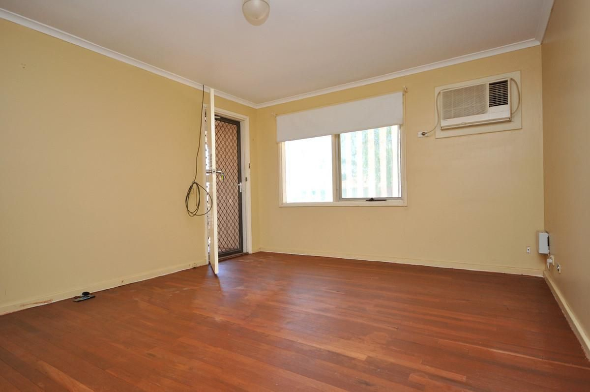 5 Domeyer Court, Port Augusta West SA 5700, Image 2