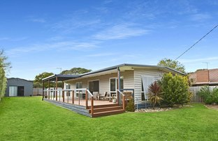 Picture of 7 Nerissa Street, Rye VIC 3941