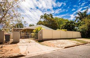 8 Erap Street, Mount Isa QLD 4825