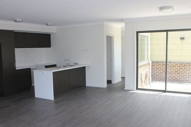 Picture of 26 Vista Circuit, WESTMEADOWS VIC 3049