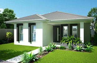 Picture of Lot 302 Greater Ascot, Shaw QLD 4818
