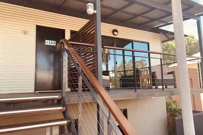 Picture of 153/11 Oryx Road, CABLE BEACH WA 6726