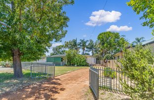 Picture of 14 Charles Street, Maida Vale WA 6057