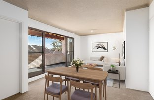 Picture of 31/55 President Avenue, Caringbah NSW 2229