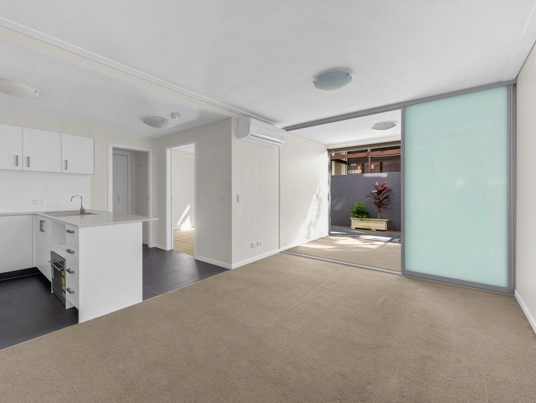 104/60 Blamey Street, Kelvin Grove QLD 4059, Image 0