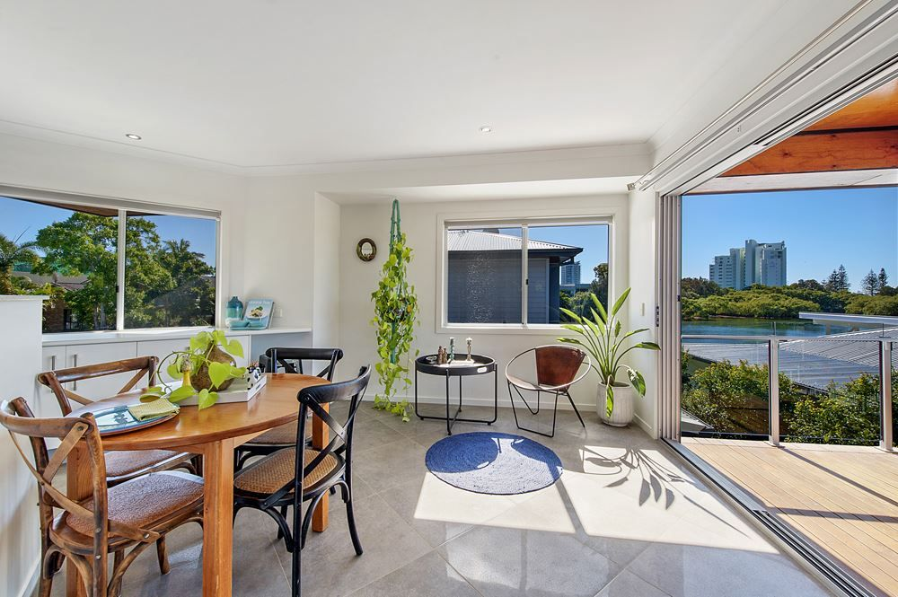 1/3 Tuesley Court, Southport QLD 4215, Image 2