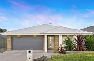 Picture of 151 Radford Street, Cliftleigh NSW 2321