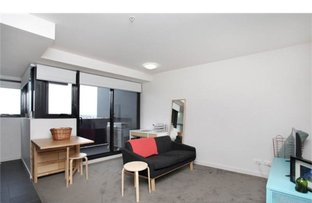Picture of 612 / 234-240 Barkly Street, Footscray VIC 3011