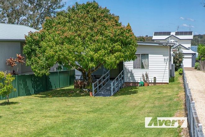Picture of 140 Kilaben Road, KILABEN BAY NSW 2283