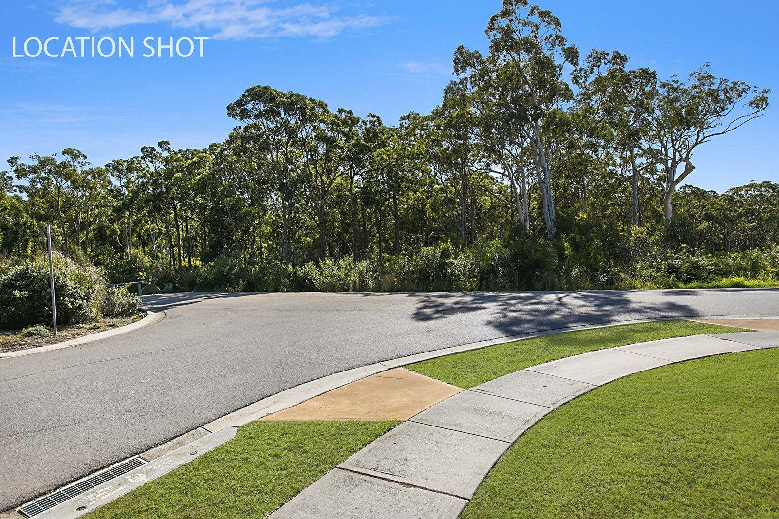 40 Earswick Crescent, Buttaba NSW 2283, Image 2