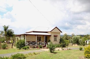 Picture of 20 Clifford Street, Meringandan West QLD 4352