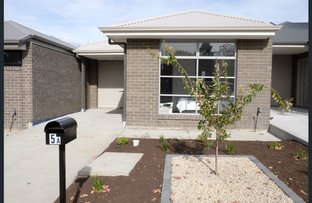 Picture of 5A Armstrong St, Mount Barker SA 5251