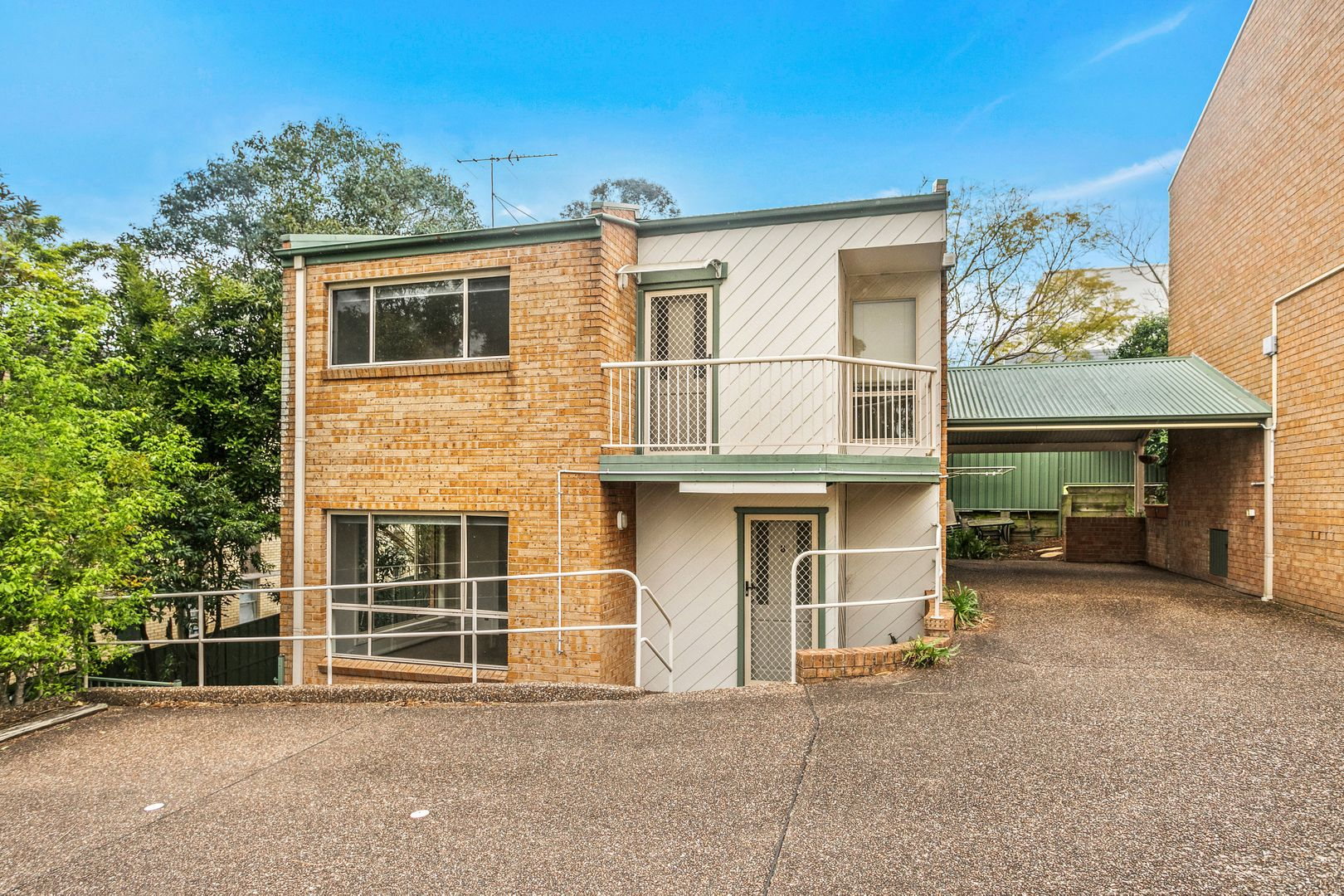 3/479 Crown Street, West Wollongong NSW 2500, Image 0