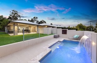 Picture of 20 Rani Circuit, Noosaville QLD 4566