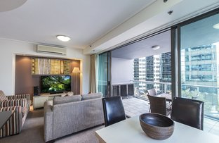 Picture of 77/26 Felix Street, Brisbane City QLD 4000